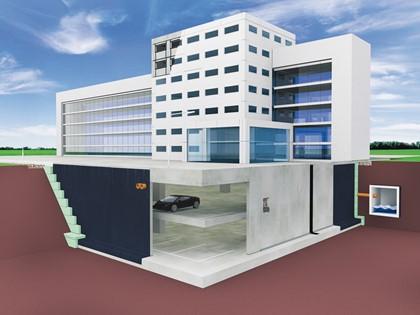 KOESTER-Waterproofing-from-Basement-to-Roof.jpg